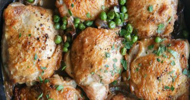 Garlicky-Bourbon-Chicken-Recipe-2-Netmarkers