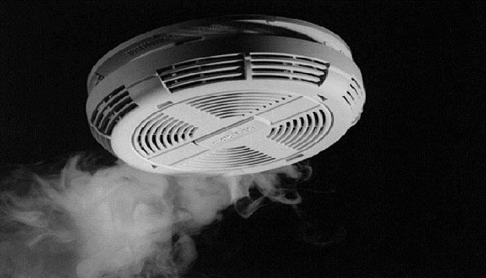 Home-Smoke-Detectors-Netmarkers