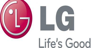 Lg-logo-Netmarkers