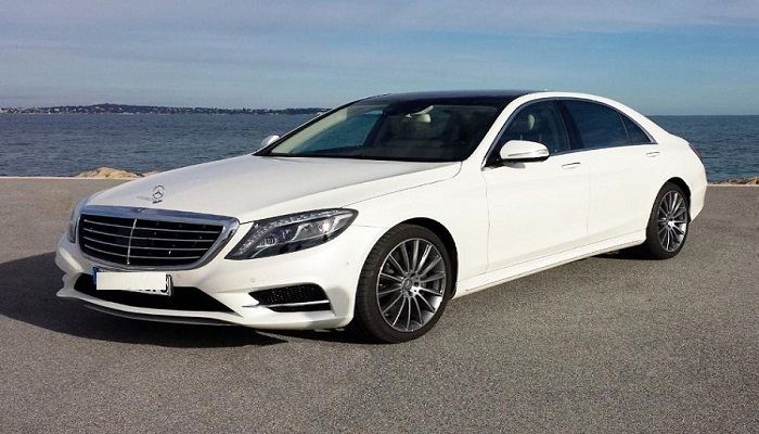 Mercedes-S-Class-Netmarkers