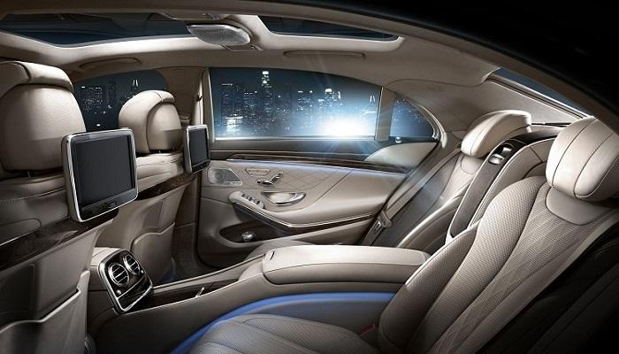 Mercedes-S-Class-interior-Netmarkers