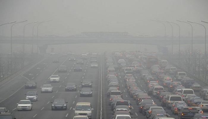 Pollution-in-China-Netmarkers