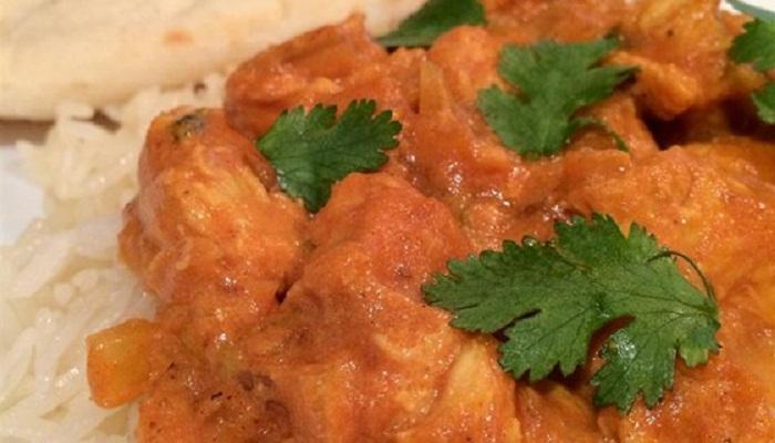 Slow-cooker-butter-chicken-recipe-Netmarkers