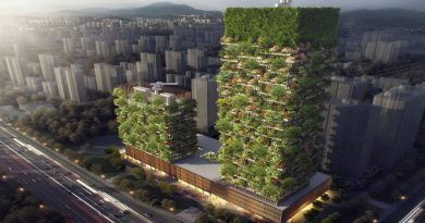 Vertical-forests–innovative-idea-Netmarkers