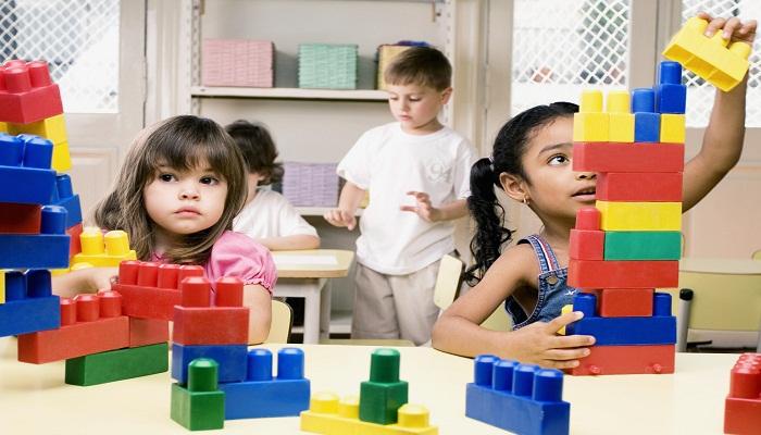 children-Learn-by-fun-Netmarkers