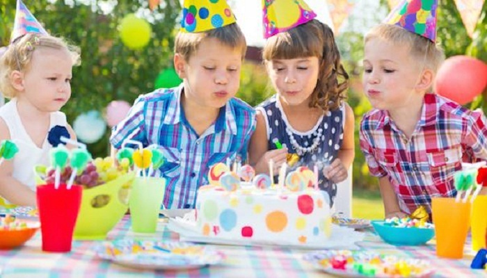 children-have-their-party-Netmarkers