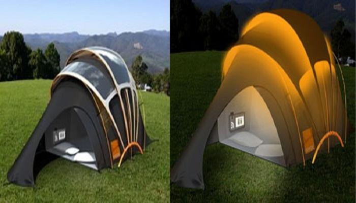orange-solar-tent--Netmarkers