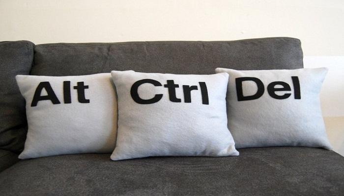 Alt-Ctrl-Del-Pillow-Netmarkers