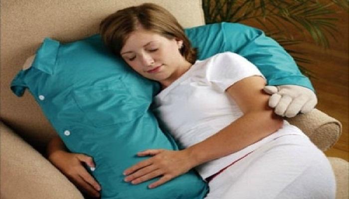 Boyfriends-Pillow-Netmarkers