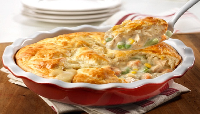 Chicken-Pot-Pie-Netmarkers