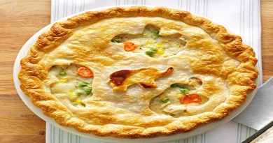 Chicken-Pot-Pie-Recipe-Netmarkers