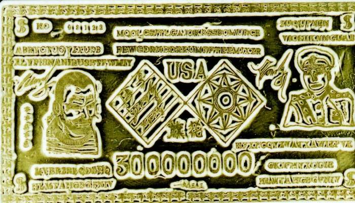 Chinese-gold-bar-ciphers-Netmarkers