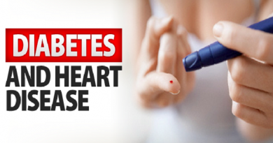 Diabetes-and-heart-disease-Netmarkers