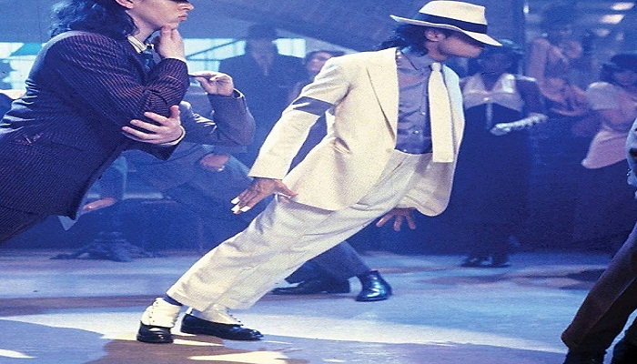 Micheal-Jackson's-lean-Netmarkers