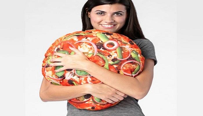 Pizza-Pillow-Netmarkers