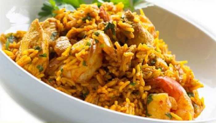 Spanish-Chicken-with-Rice-Netmarkers