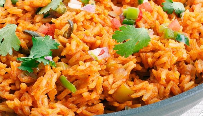 Spanish-Rice-and-Chicken-Netmarkers