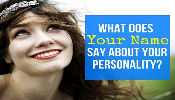 Your-name-influences-your-personality-Netmarkers