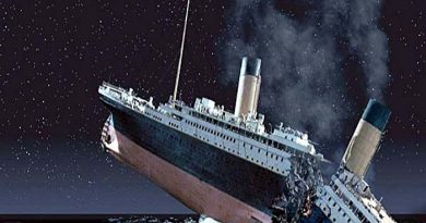 budget-film-titanic-larger-ship-itself-Netmarkers