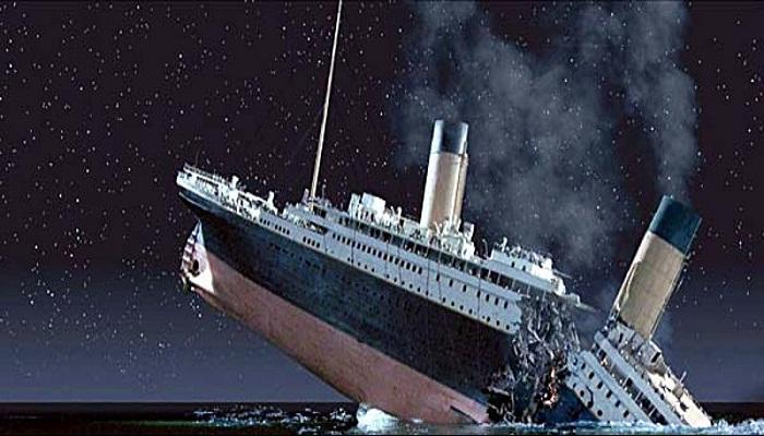 budget-film-titanic-larger-ship-itself-Netmarkers