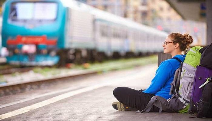 Women-Traveling-netmarkers