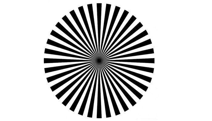 eye test netmarkers
