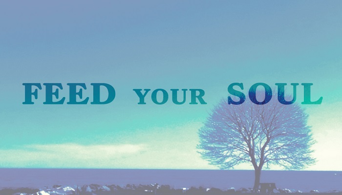 feed-your-soul- netmarkers