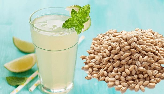Health-Benefits-of-Barley-Water netmarkers