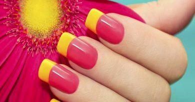 nail art netmarkers