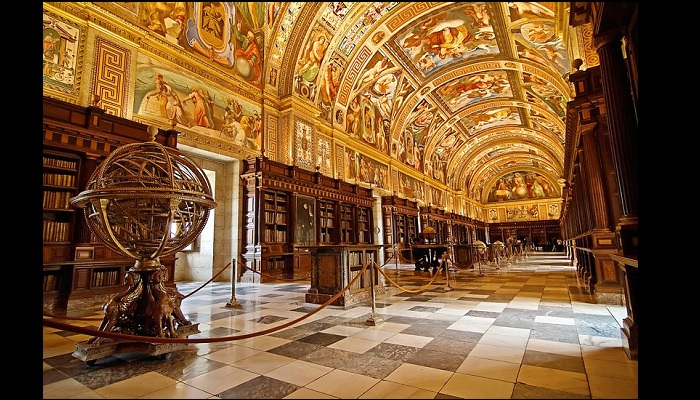 royal-library-el-escorial netmarkers