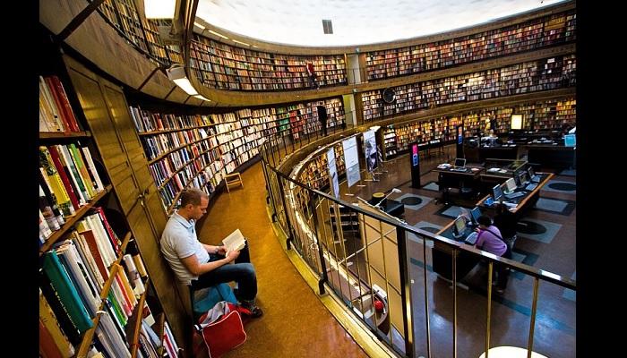 stadsbibliotek-stockholm netmarkers