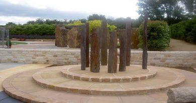 monoliths stonemart