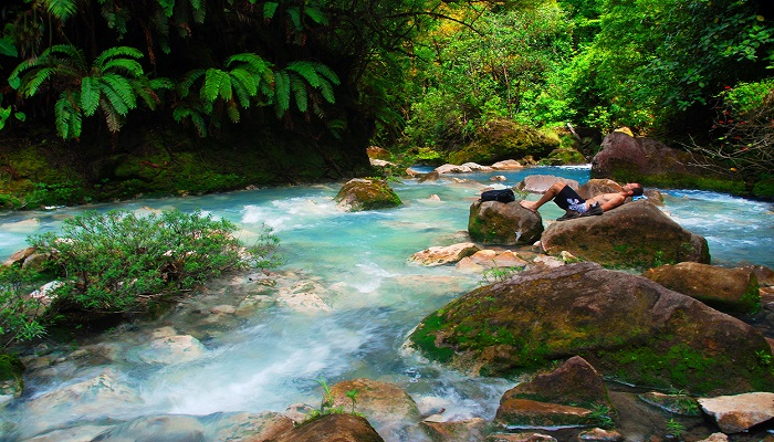 Costa Rica-Netmarkers