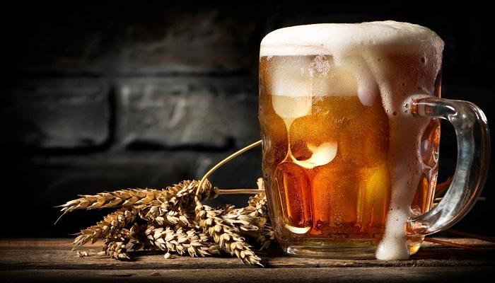 beer-Netmarkers