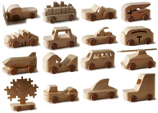 WoodenCar1-netmarkers