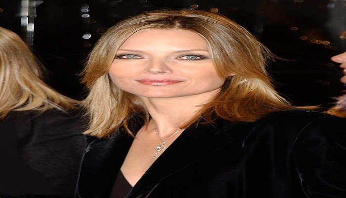 MichellePfeiffer-netmarkers