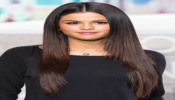 pin.straight.hairstyle-netmarkers
