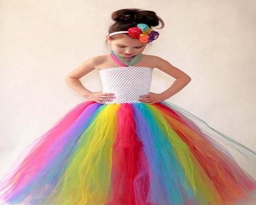 rainbow.dress-netmarkers