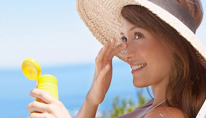 sunscreen.is.a.must-netmarkers