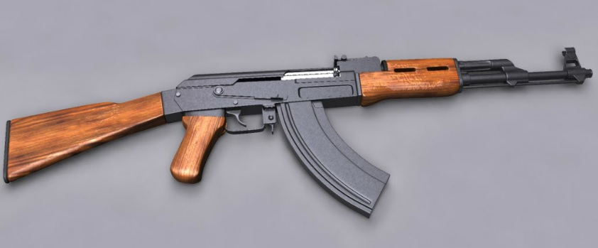 Kalashnikov-AK-47-netmarkers