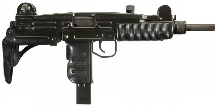 Uzi-Sub-Machine-Gun-netmarkers