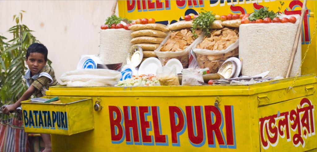 bhelpuri-netmarkers