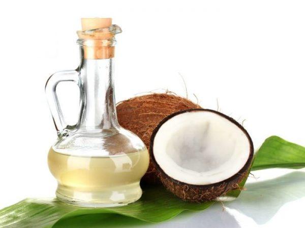 coconut-netmarkers