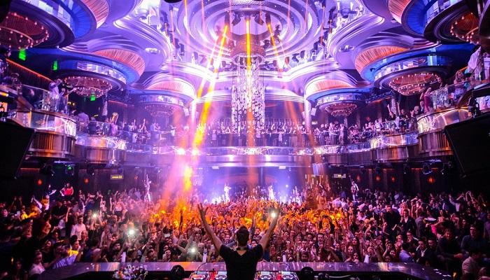 nightclub-netmarkers