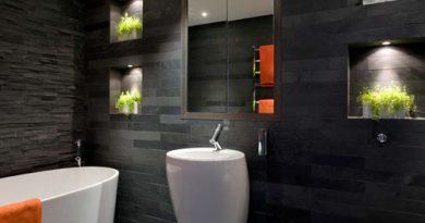 toilettiles-netmarkers