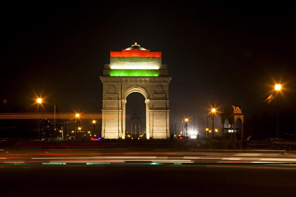 Delhi1-netmarkers