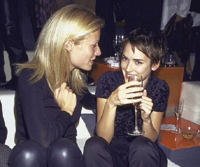 Gwyneth-Paltrow-and-Winona-Ryder-netmarkers