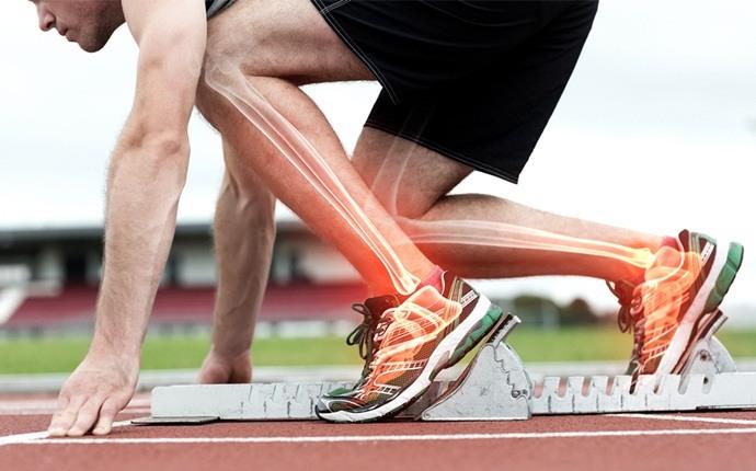 Helps Getting Stronger Bones-netmarkers