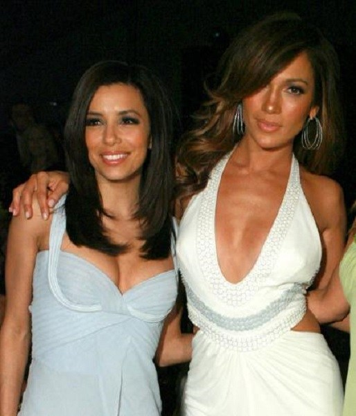 Jennifer-Lopez-and-Eva-Longoria-netmarkers