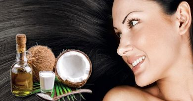 Natural-Hair-Care-Tips-and-Home-Remedies-netmarkers